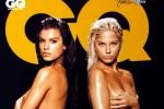 Elisabetta e Maddalena dicono addio alla tv: cambiamo vita