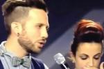 """Colpo di scena a X Factor, i Daiana Lou si ritirano: """"Non ce la facciamo più"""""""