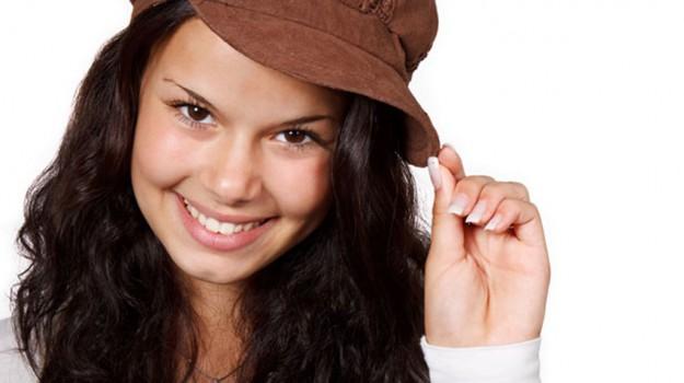 Cappello, stile, Sicilia, Società