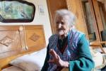 La donna più anziana del mondo è di Verbania: oggi compie 117 anni