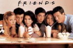 Jennifer Aniston spiazza tutti: odiavamo la sigla di Friends - Video