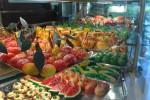 Martorana, fiere e degustazioni: la Festa dei Morti in giro per la Sicilia - Le iniziative
