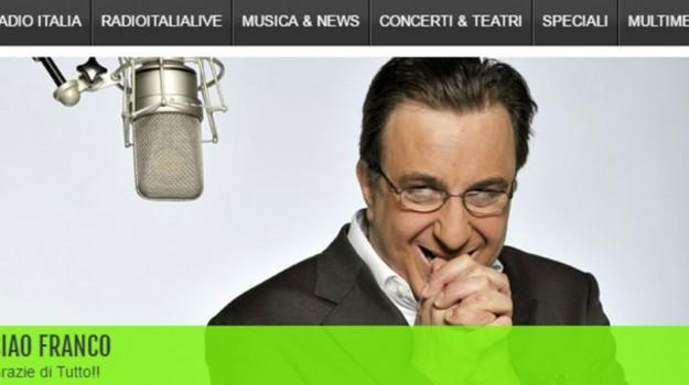 musica, radio italia, Sicilia, Cultura