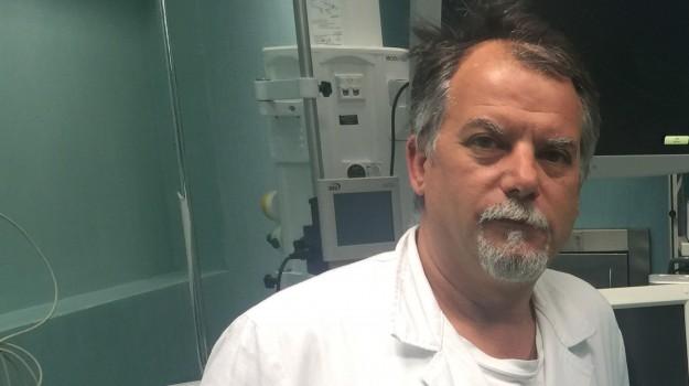 interventi, tumore alla prostata, Palermo, Salute, Società