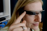 Google Glass, studio mette in guardia: possono rallentare i tempi di reazione