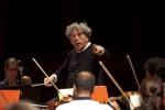 La fede raccontata in musica, concerto al teatro Massimo di Palermo