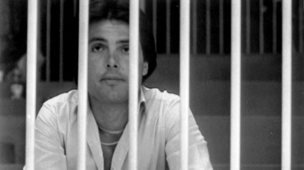 condanna, ERGASTOLO, omicidio, Gianni Melluso, Trapani, Cronaca