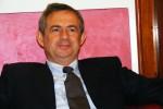 Giuseppe Arnone