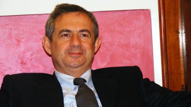 affidamento, Servizi in prova, Giuseppe Arnone, Agrigento, Cronaca