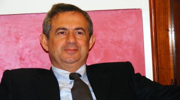 cassazione, Giuseppe Arnone, Agrigento, Cronaca