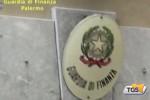 Mafia, sequestro di beni per 210 milioni nel Palermitano
