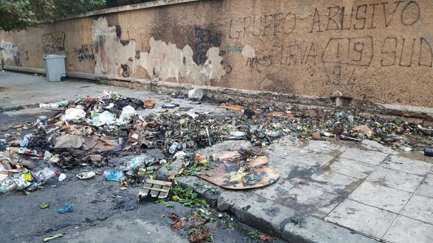 Ufficio Di Igiene Palermo : Concorsi all università posti tra palermo e messina live sicilia
