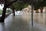 Nubifragio a Licata, aperta inchiesta per verificare responsabilità
