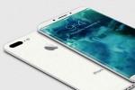 Con oltre 70 milioni di unità dal 2013 (anno del debutto), l'iPhone 5S è lo smartphone più venduto della storia