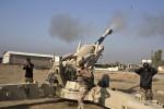 Mosul, almeno 200 civili uccisi e 800 feriti in tre mesi di offensiva