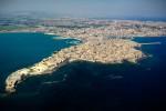 Isola di Ortigia Siracusa