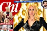 Ilary Blasi racconta il suo GF Vip: facevo il tifo per Valeria Marini
