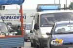 Incidenti stradali in aumento, emergenza a Messina