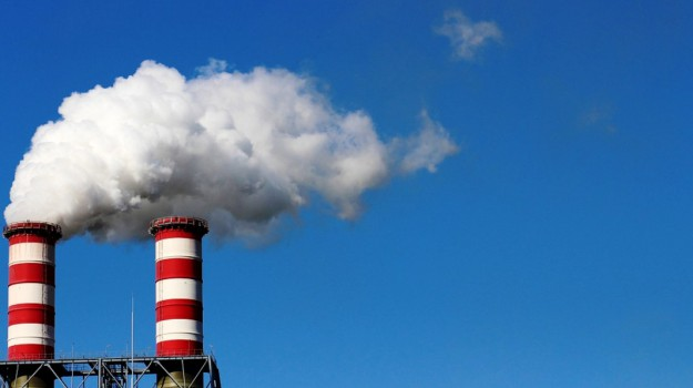 industrie, inquinamento, Siracusa, Cronaca