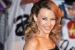 """Kylie Minogue e il pop a 50 anni: non temo le """"ragazzine"""" di oggi"""
