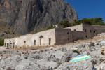 I luoghi del cuore del Fai, i voti dei siciliani: la Tonnara di San Vito in testa - Foto