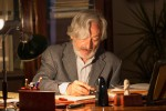"""""""Lettere a mia figlia"""", Leo Gullotta racconta il dramma dell'Alzheimer"""