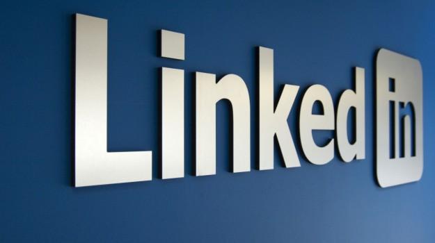 LinkedIn, Russia, Sicilia, Mondo