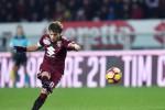 Coppa Italia: avanti Torino, Chievo e Cesena