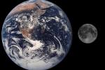 Arriva la notte della SuperLuna: la più grande e luminosa degli ultimi 68 anni