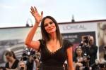 Linosa diventa un set per un film, nel cast anche l'attrice Maria Grazia Cucinotta
