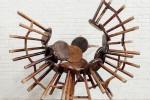 Ai Weiwei, quando la lotta per la libertà ispira la creatività - Foto