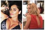 Chi vincerà il GF Vip? E' sfida sul web tra Alessia Macari e Valeria Marini