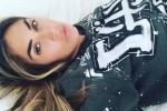 Melissa Satta tra lavoro e famiglia: la nuova vita dell'ex velina alle Canarie - Foto