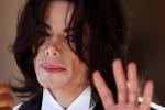 In un libro la favola di Michael Jackson, l'autore: era schivo e timido - Foto