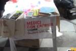 Migranti e malattie infettive, se ne parla a Palermo