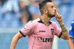 """Nestorovski: """"Il mio futuro è a Palermo"""""""