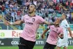 Coppa Italia, Cagliari-Palermo: le formazioni ufficiali