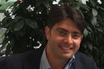 Caccamo, Nino Scimeca nominato presidente di Italia Solare – Sicilia
