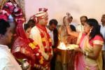Palermo, anche Lorefice benedice le prime nozze indù celebrate in città - Video