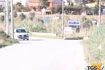 Omicidio di Paceco, i parenti: «Non si è trattato di un delitto passionale»