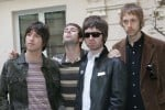 Oasis Supersonic, al cinema il film che racconta la band di Manchester