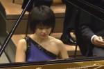 Pianista reinterpreta Mozart: la sua esibizione fa il boom di clic