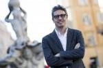"""""""La mafia uccide solo d'estate"""" serie tv, Pif: così prendo in giro la mafia"""