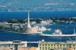 Autonomia portuale a Messina, raccolte 3 mila firme