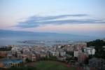 Potenziata l'accoglienza ai croceristi a Messina