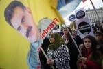 Deputati arrestati in Turchia, il partito curdo: boicotteremo Parlamento