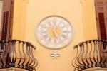 Trapani, l'orologio del '700 «riparte» dopo 150 anni