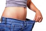 """""""Essere in sovrappeso aumenta il rischio di tumore al rene"""""""