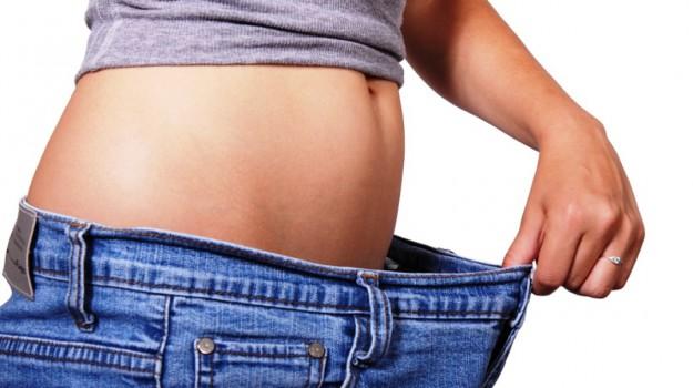 sovrappeso, tumore al rene, Sicilia, Salute