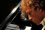 Trapani, Paolo Restani in concerto
